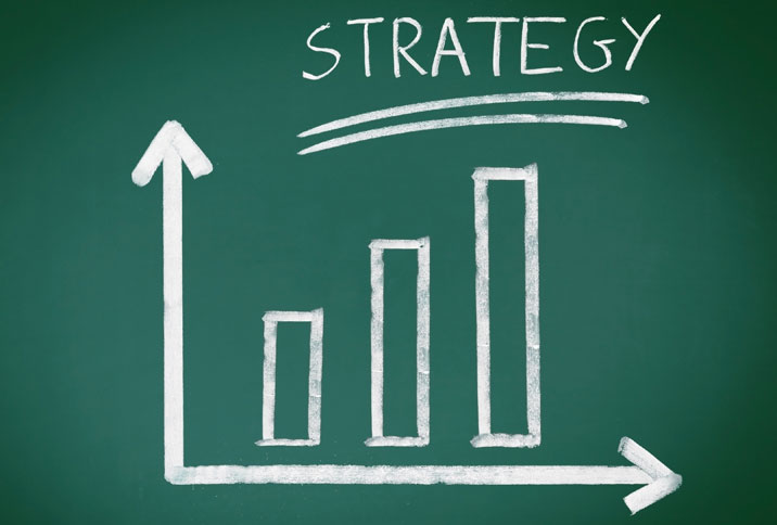 investment_strategies_managers