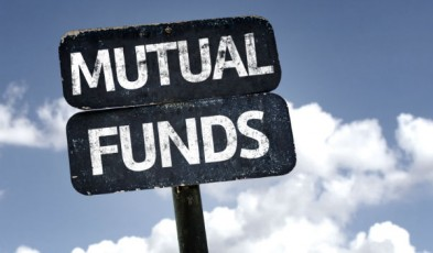 investing_mutual_funds